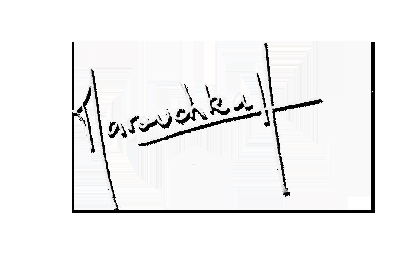 Marouchka H